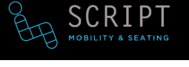 Script Mobility & Seating